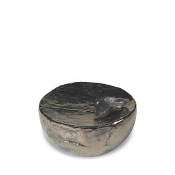 urne in keramiek UC505K