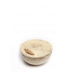urne in keramiek UC505N
