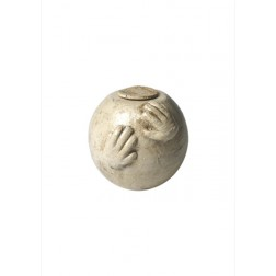 mini urne voor kinderen UC802N