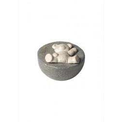 mini urne voor kinderen UC803GBE