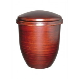 ecologische urne UECH3