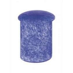 urne in glas UGL02
