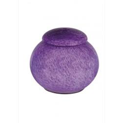 urne in glas UGL04