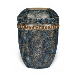 urne in aluminium UH1410AST