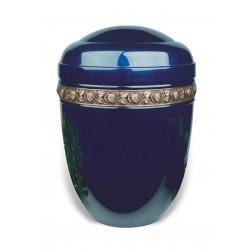 urne in aluminium UH1426