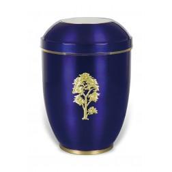 urne in aluminium UH1461BM
