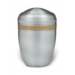 urne in aluminium UH1501ST