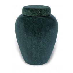 urne in keramiek UH710361