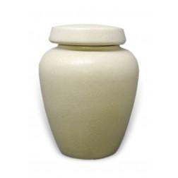 urne in keramiek UH710370
