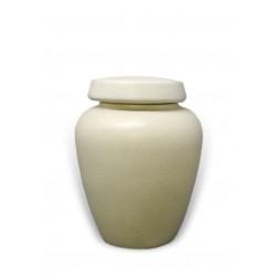 urne in keramiek UH710371