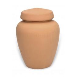 urne in keramiek UH710380