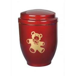 urne voor kinderen UH7420