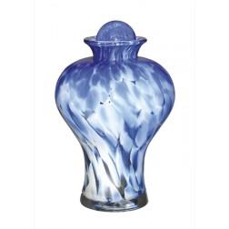 urne in glas una5226-36