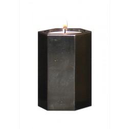 mini urne met theelicht UQZ2