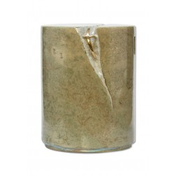 urne in keramiek UTW105
