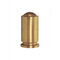 mini urne in brons VZ45523