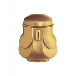 mini urne in brons VZ45616