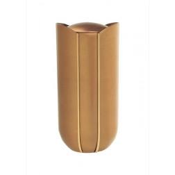 urne in brons VZ45717