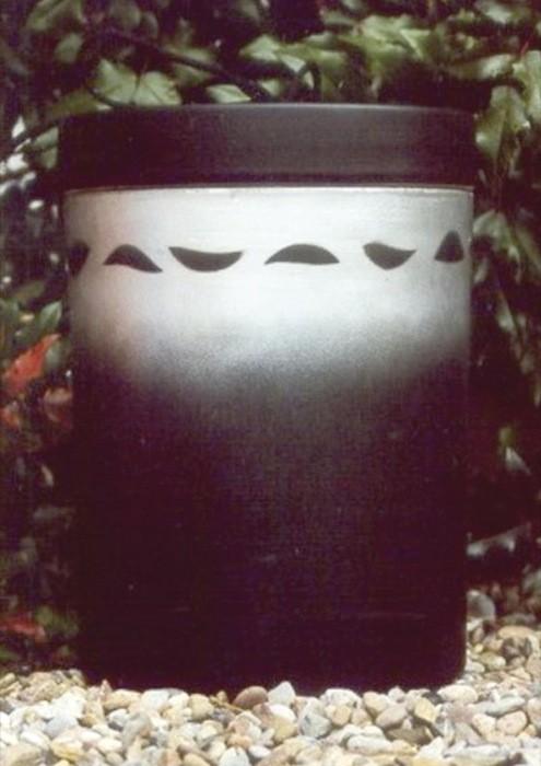 zee urne UH2060