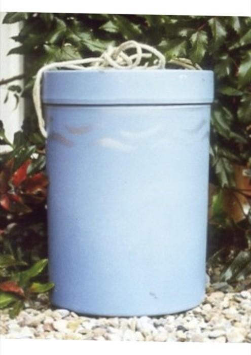 zee urne UH2061