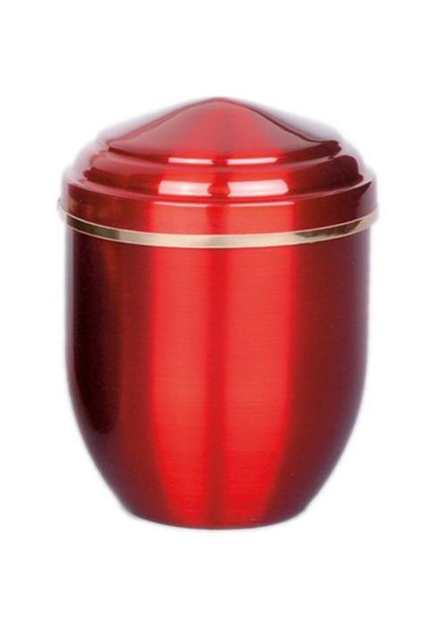 mini urne in koper UH81110GB