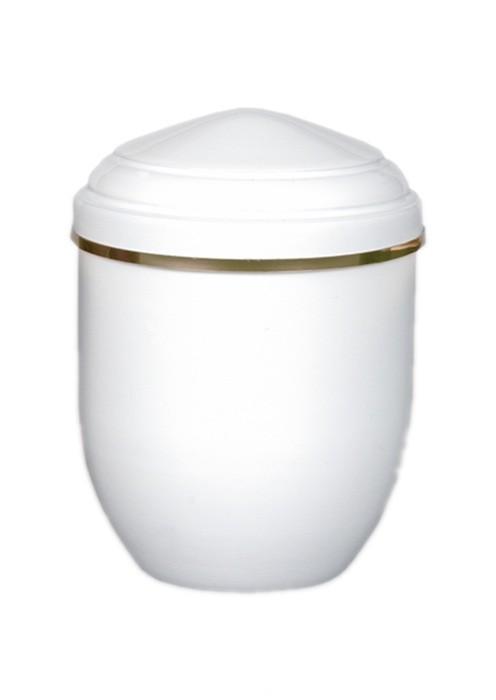 mini urne in koper UH81111GB