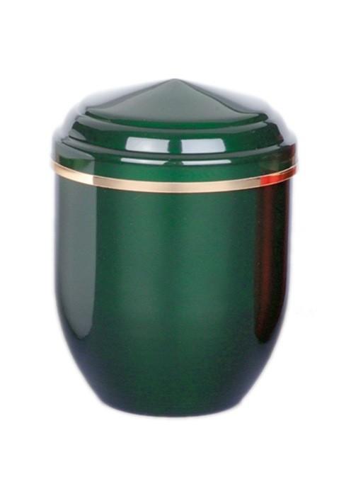 mini urne in koper UH81112GB