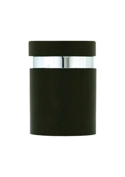 mini urne in hout UHY5268