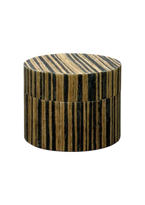 mini urne in hout UPC4/M