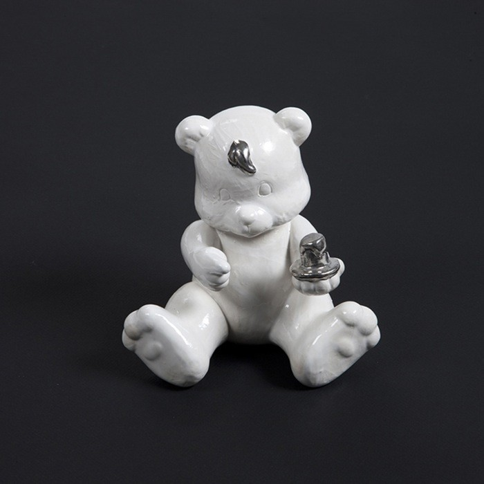 urne voor kinderen UBVBRPT-01-1029