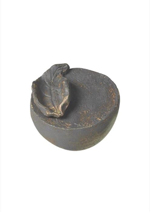 mini urne in keramiek UC804GBR