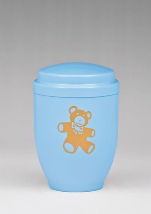 urne voor kinderen UH7451
