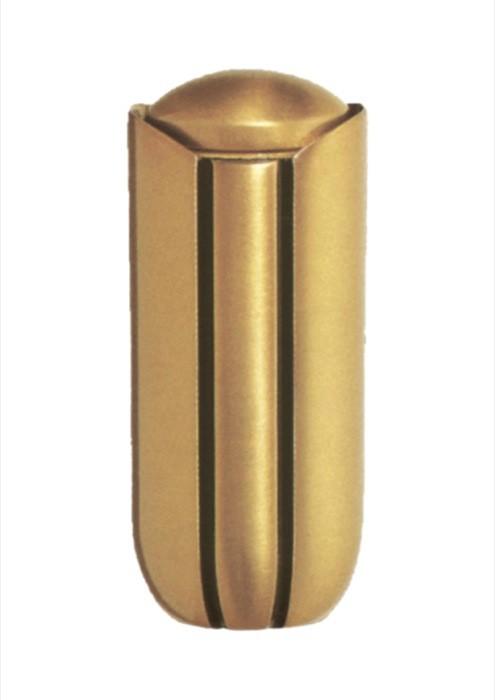 mini urne in brons VZ45518