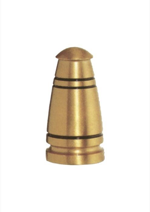 mini urne in brons VZ45522