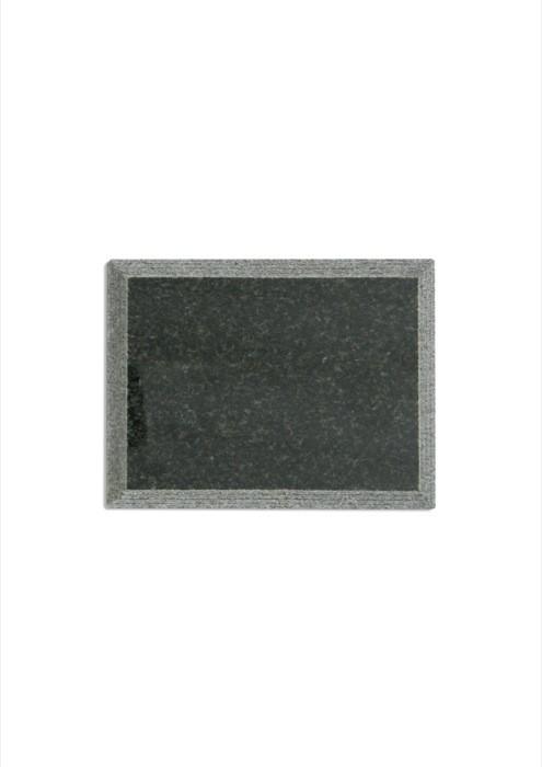 fotoblok in graniet FB1/HOR | 15 x 20 x 2 cm
