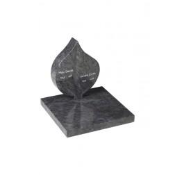 grafzerk urnenveld PUV22 - 35x45cm