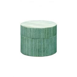 mini urne in hout UPC2/M