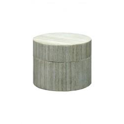 mini urne in hout UPC3/M
