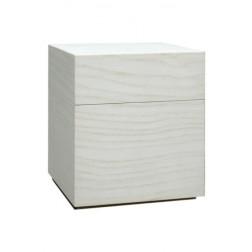 mini urne in hout UPV1/M