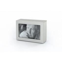 mini-urne U-moments UU100.150.45S