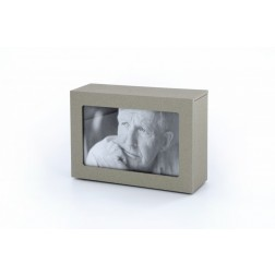 mini-urne U-moments UU100.150.45SD