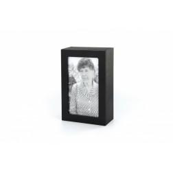 mini-urne U-moments UU100.150.45VHB