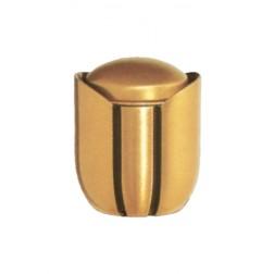 mini urne in brons VZ45618