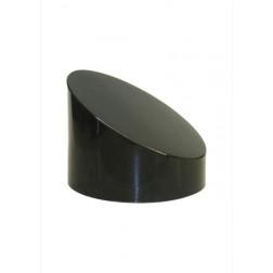 fotoblok in graniet PFR2/MASSIEF | Dia 15 cm