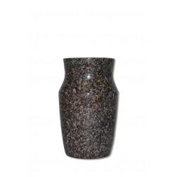 vaas voor columbarium in graniet PMV1D | 11 cm