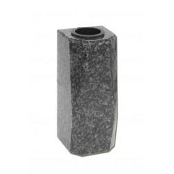 vaas voor columbarium in graniet PMV2 | 12 cm