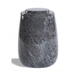 urne in graniet PU14