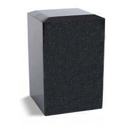 urne in graniet PU17