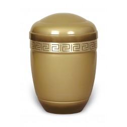urne in aluminium U5010MSD