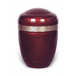 urne in aluminium U5010RD